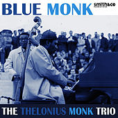 Blue Monk by Thelonious Monk Quintet