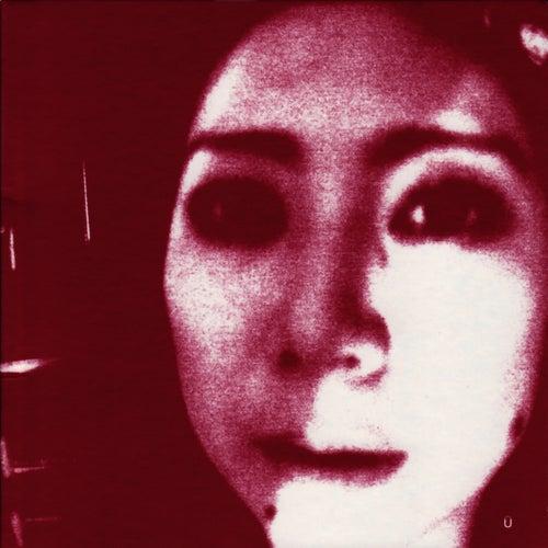U by Tujiko Noriko