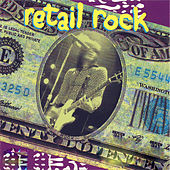 Retail Rock by Various Artists
