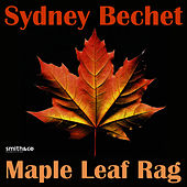 Maple Leaf Rag by Sydney Bechet