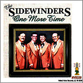 One More Time by Sidewinders