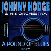 A Pound of Blues by Johnny Hodges