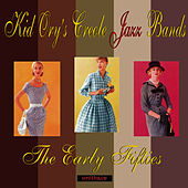 The Early Fifties by Kid Ory