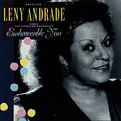 Embraceable You by Leny Andrade