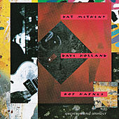 Question and Answer by Pat Metheny
