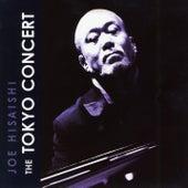 The Tokyo Concert by Joe Hisaishi