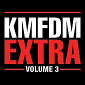 EXTRA Vol 3 by KMFDM