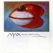 Max Mon Amour (Musique du film de Nagisa Oshima (1986)) by Michel Portal
