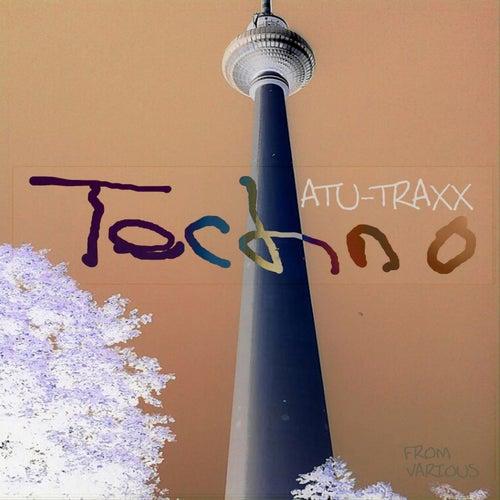 Techno by A T U