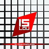Team Compilation VA by Various