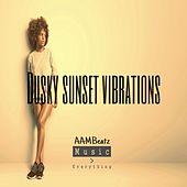 Dusky Sunset Vibrations by Various