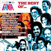 The Best Of Selecciones by Various Artists