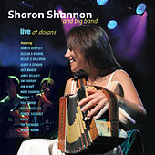 Live at Dolans by Sharon Shannon