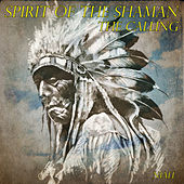 Spirit of the Shaman - The Calling by Niall