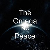No Peace by Omega