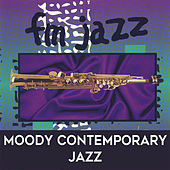 FM Jazz: Moody Contemporary Jazz by David Chesky