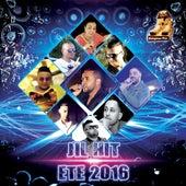 Jil Hit Été 2016 by Various Artists