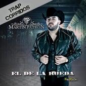 Trap Corridos by Martin Patron