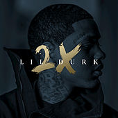 Money Walk by Lil Durk