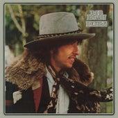 Desire by Bob Dylan