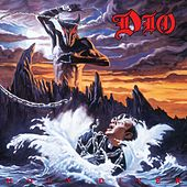 Holy Diver (Remastered) by Dio