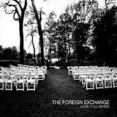 I Wanna Know by The Foreign Exchange