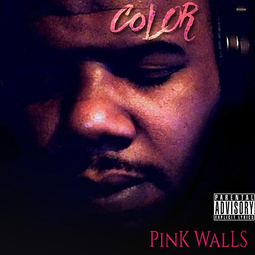 Pink Walls by Color