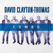 Combo by David Clayton-Thomas