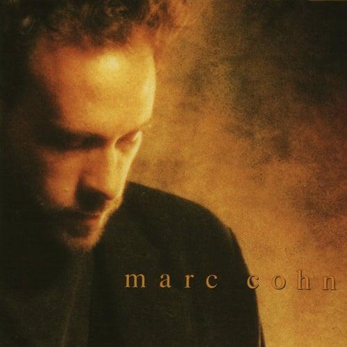 Marc Cohn by Marc Cohn