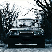 Tweez by Slint