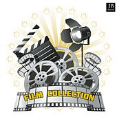 Film Collection by Hanny Williams