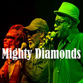 Roof by The Mighty Diamonds