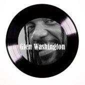 I Love You by Glen Washington