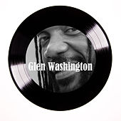 Nothing to Ditter Me by Glen Washington