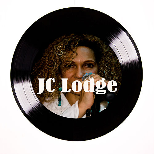 Therapy by J.C. Lodge