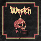 Wretch by Wretch