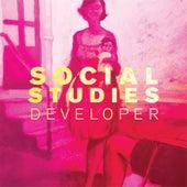 Developer by Social Studies