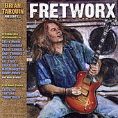 Fretworx von Various Artists