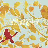 Mockingbird by Papercuts