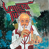 Old Salt by Valient Thorr