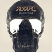 Grain of Soul by Zodiac