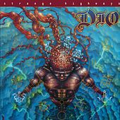 Strange Highways (Remastered) by Dio