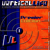 Vertical Life (Version 1.1) by Various Artists