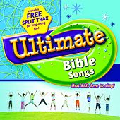 Ultimate Bible Songs by Integrity Kids