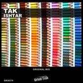 Ishtar by TaK
