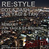 Re:Style by TaK