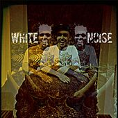 Rawshit - Goodvibes by White Noise