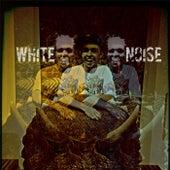Rawshit - Goodvibes by White Noise