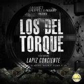 Los del Torque by J. Alvarez