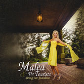 Bring Me Sunshine by Malea